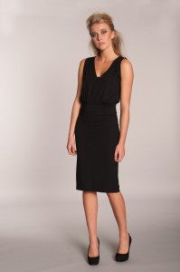 Sena Eco Couture2