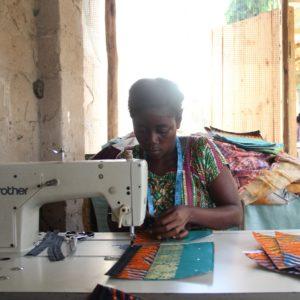Fairtrade Factory1