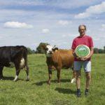 landelijke boerenkaasverkiezing